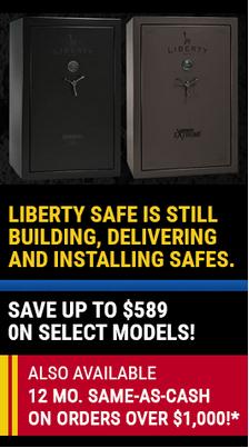 building-delivering-installing-safes-main-side