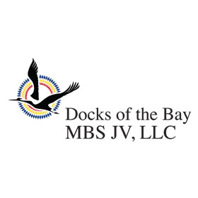Docks of the Bay-MBS