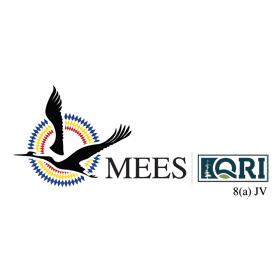 MEES-QRI