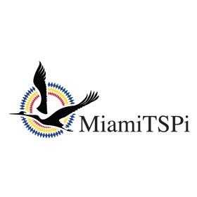 MiamiTSPi