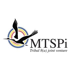 MTSPi